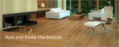 Hardwood, Exotic, Dining Table, Furniture, Home Decor, Dinning Table, Interior Design, Dining Rooms, Home Interior Design