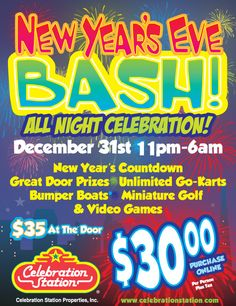 What are you doing on New Years Eve? #realtexasflavor #celebration #NYE