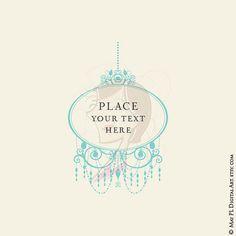 Elegant Wedding Clipart Teal Turquoise Vintage Chandelier Frame Ornate Volute Borders DIY Craft Graphics 10508 by May PL Digital Art https://www.etsy.com/listing/204023366/chandelier-frames-teal-turquoise-pretty $6.90 for 10 clip art pieces #Elegant #Wedding #Clipart #Teal #Turquoise #Vintage #Chandelier #Frame #Ornate #Volute #Borders #DIY #Craft #Graphics