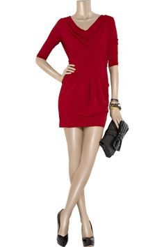 Perfect Gameday dress!