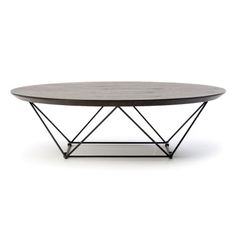 COFFEE TABLE - ELNORA