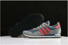 / / adidas originali nmd runner og