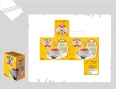 Tea_Packaging_by_JoKelly.jpg 900×697 pixels