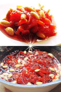 Chili, Soup, Sweets, Cooking, Recipes, Kitchen, Chile, Gummi Candy, Candy