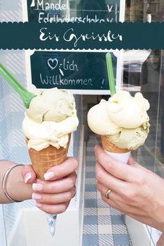 Lifestyleblog aus Österreich, Lifestyle, Blog, Reiseblog, Österreich, Travelguides Vienna, Austria, Ice Cream, Switzerland, Desserts, Food, Nature, Travel, Yummy Ice Cream