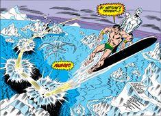 Superhero Groups, Sal Buscema, Marvel Comics Superheroes, Sub Mariner, Andy Warhol, Movie Tv, Movie Posters, Defenders, Iron Man