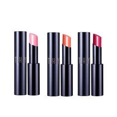 Tinted Lip Balm, Lip Tint, Lipstick Primer, Lip Makeup, The Balm, Glow, Amazon, Link, Image