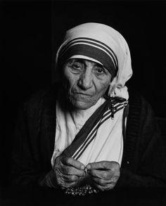 9 pecados de la Madre Teresa de Calcuta que no conocías