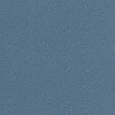 2762.2519 Acoustic Fabric, Swatch, Smooth, Blue