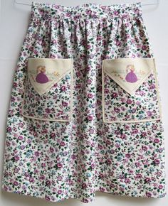 Vintage-Inspired-Apron-18a