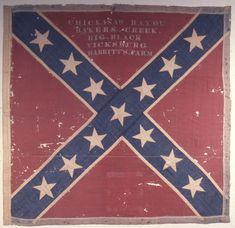 1st Mississippi Artillery Co.A