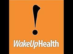 Μεγάλο νοσοκομείο αποκαλύπτει την αλήθεια για τον καρκίνο. Health Tips, Cancer, Health Fitness, Healthy, Blog, Blogging, Health, Healthy Lifestyle Tips, Gymnastics