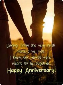 Happy Anniversary Message To Husband : happy, anniversary, message, husband, Marriage, Anniversary, Status, Husband, English, Wishes, Husband,, Message