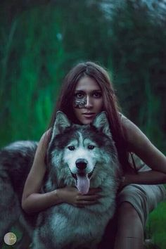 Diary of a Free Spirit. One sided. Reminds me of mehndi. Wolf War paint.