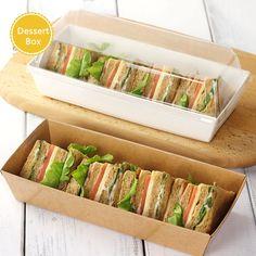 Resultado de imagem para embalagens descartaveis para saladas