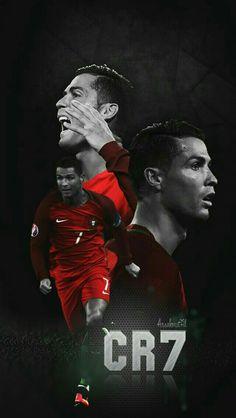 Cristiano Ronaldo Style, Cristino Ronaldo, Ronaldo Football, Cristiano Ronaldo Juventus, Ronaldo Real Madrid, Fifa Football, Cristiano Ronaldo Cr7, Juventus Fc, Neymar