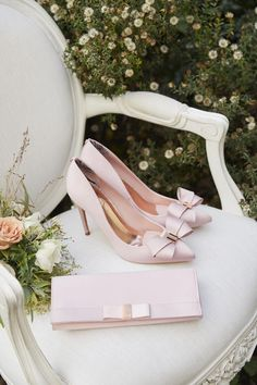7 Accomplished Cool Tips: Fashion Shoes Men's shoes teen converse. Slingback Chanel, Espadrilles Chanel, Chanel Shoes, Balenciaga Shoes, Valentino Shoes, Wedding Guest Shoes, Bridal Shoes, Shoes 2018, Prom Shoes