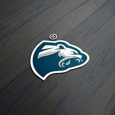 Logo inspiration: brave athletics by hire quality logo and branding designer Beats Studio, Design Poster, Logo Design, Graphic Design, Art Design, Sport Man, Sport Girl, Kuroko, Palermo Hollywood
