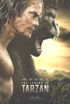 Come On Regarder The Legend of Tarzan Complete CineMagz Online Stream UltraHD Guarda il The Legend of Tarzan Full Filmes Online Stream Where Can I Watch The Legend of Tarzan Online Download Sexy The Legend of Tarzan Premium Film #FranceMov #FREE #Moviez This is Full