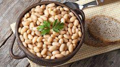 Rýchly tip na spracovanie fazule: Skúste ju pred varením namočiť do minerálky a uvidíte, čo sa stane! | Casprezeny.sk