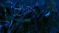 Shot By Shot, Avatar Movie, Dances With Wolves, James Cameron, Sully, Savannah Chat, Halloween Costumes, Creatures, Fandoms