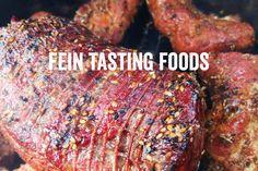 Smoked Lamb Smoked Lamb, Outdoor Grilling, Green Eggs, Smoking Meat, Meatloaf, Tandoori Chicken, Scandinavian, Bbq, Favorite Recipes