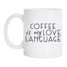 Fabulous Coffee Mugs - Lots of Options! | Jane