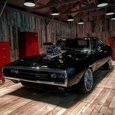 Dodge Muscle Cars, Old Muscle Cars, Custom Muscle Cars, American Muscle Cars, Custom Cars, Dodge Charger 1968, Dodge Charger Demon, Dodge Challenger Hellcat, Charger Srt