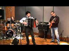 Milan Nikolić & Balkan Beat Orchestra - LIVE 2013 (Celi snimak)