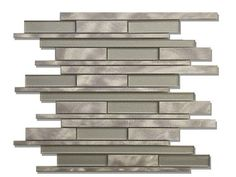 Around fireplace?  from Tile outlet? -h-487fullshadow