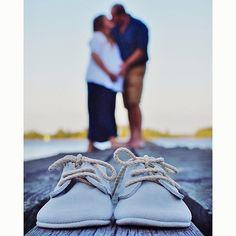 Yesterdays photoshoot 💓 Thank you @aijja 😍 #babyontheway #36weeks  #Tiutinen #itsaboy #littlefeet #love #vauvatulossa #vauva #mylove #babybump #pregnant #photoshoot
