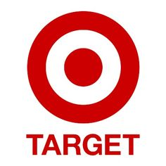 Target on the Forbes World Most Valuable Brands List