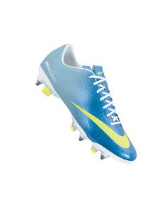 Adult Mercurial Veloce Soft Ground Pro Football Boots, Footwear, Sports, Life, Style, Hs Sports, Swag, Soccer Shoes, Shoe