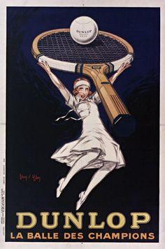 Jean d'Ylen (período entre-guerras)