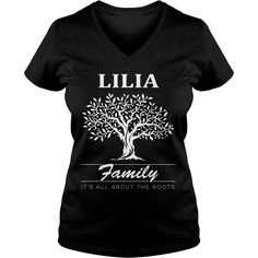LILIA Family It's All About The Roots #gift #ideas #Popular #Everything #Videos #Shop #Animals #pets #Architecture #Art #Cars #motorcycles #Celebrities #DIY #crafts #Design #Education #Entertainment #Food #drink #Gardening #Geek #Hair #beauty #Health #fitness #History #Holidays #events #Home decor #Humor #Illustrations #posters #Kids #parenting #Men #Outdoors #Photography #Products #Quotes #Science #nature #Sports #Tattoos #Technology #Travel #Weddings #Women