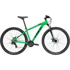 Trek Marlin 4 - 2 Rivers Bicycle and Outdoor - Bicycle Shop - Fort Atkinson  and Watertown Wisconsin 33e895165