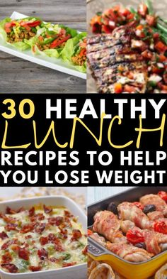 These keto recipes are THE BEST! I am so happy I found these GREAT low carb recipes! Now I have great ways to create keto meals on a budget. So pinning! Diet Lunch Ideas, Lunch Recipes, Paleo Recipes, Low Carb Recipes, Dinner Recipes, Paleo Meals, Paleo Dinner, Crockpot Meals, Ketogenic Recipes
