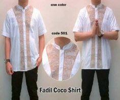 http://chibyshop.com/baju-koko-remaja-muslim-terbaru.html