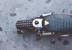 Yamaha-SR250-Type-4-Auto-Fabrica-3