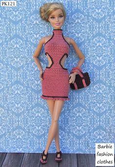 Explore Barbie Fashion Clothes' photos on Flickr. Barbie Fashion Clothes has uploaded 266 photos to Flickr.