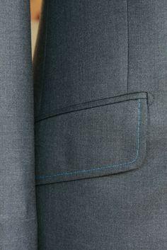 https://www.facebook.com/media/set/?set=a.10152487745009844.1073742203.94355784843&type=1 #mtm #madetomeasure #zegna #ermenegildozegna #suit #stitching #buczynski #buczynskitailoring #tailoring