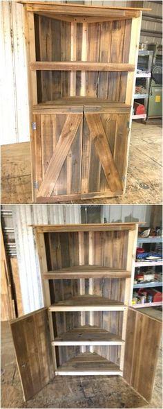 Super Wooden Pallets Safe Ideas