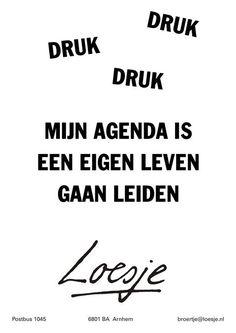 Loesje v/d Posters (@LoesjeNL) | Twitter