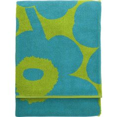 awesome beach towels. Plum Beach Towel By Hugo Boss - Awesome Towels | Preparing For Summer: Pinterest Beaches, And