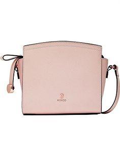 Women's Bags | Handbags, Clutches, Tote Bags Online | David Jones Tote Bags Online, Hip Bag, David Jones, Women's Bags, Travel Bags, Clutches, Crossbody Bag, Shoulder Bag, Handbags