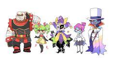 Super Mario Bros Nintendo, Super Mario Art, Mario Brothers, Toon Squad, Best Villains, Paper Mario, Mario And Luigi, Cartoon Games, Anime People