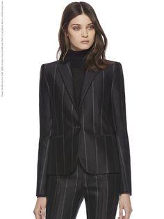 Diana Moldovan for Saks Fifth Avenue Gucci lookbook (Fall 2014) photo shoot  #DianaMoldovan #Gucci #SaksFifthAvenue