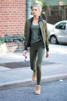 Daytime is the Best Time to Exercise, According to Science | StyleCaster