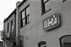 downtown littleton, colorado by mike thomas, via Flickr