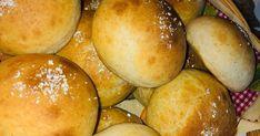 Ruoka, kotoilu, lapset, käsityöt Pretzel Bites, Bread, Food, Brot, Essen, Baking, Meals, Breads, Buns